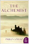 Alchemist (25th Anniversary Edition)