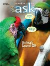 Ask (Kids/Ages 7-9)