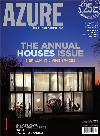Azure Magazine (Designers/Architects)