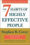 7 Habits of Highly Effective People
