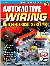Automotive Wiring and Electrical Systems 01