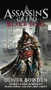 Assassin's Creed 06: Black Flag