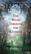 Dark Tower 08 (Prequel): Wind Through the Keyhole