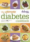 Ultimate Diabetes Cookbook (Diabetic Living): 400 Recipes