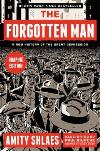 Forgotten Man: New History of the Great Depression