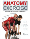 Anatomy of Exercise: Inside Guide to Your Workout