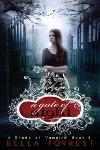 A Shade of Vampire 06: A Gate of Night