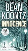 Innocence (by Dean Koontz)