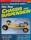 Complete Builder's Guide to Hot Rod