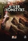 River Monsters: Season 1 (2 Discs/DVD)
