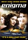 Enigma (1 Disc/DVD)