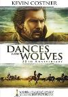 Dance With Wolves - 20th Anniv. Ed. (1 Disc/DVD)