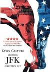 JFK: Special Edition - Director's Cut (2 Discs/DVD)
