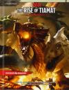 D&D: Tyranny of Dragons 02: The Rise of Tiamat
