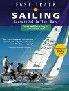Sailing/Fast Track: Learn to Sail in Three Days
