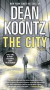 City, The (with Bonus Short Story - The Neighbor)