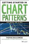 Getting Started in Chart Patterns/Trading Tactics