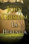 La Herencia (Sycamore Row: The Inheritance)