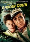 The African Queen (1 Disc/DVD)