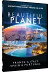 Beautiful Planet: France & Italy/Spain & Portugal (2 Disc/DVD)
