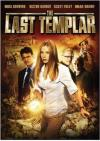 The Last Templar (1 Disc/DVD)