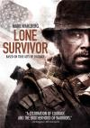 Lone Survivor (1 Disc/DVD)