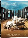 Ben-Hur: 50th Anniversary Edition (2 Disc/DVD)