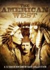 The American West: 12 Documentary Set (8 Disc/DVD)