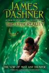 13th Reality 04: The Void of Mist and Thunder