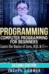 PROGRAMMING: Computer Programming for Beginners
