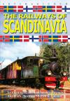 Railways of Scandinavia (1 Disc/DVD)