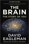 Brain: The Story of You