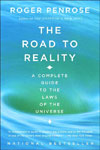 Road to Reality: Guide/Laws of the Universe