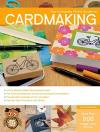 Complete Photo Guide to Cardmaking (Over 800 Photos)