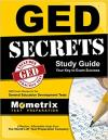 GED Secrets: Study Guide/Practice Test