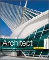 Becoming an Architect: Careers in Design