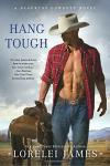 Blacktop Cowboys 07: Hang Tough