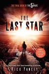 5th Wave 03: The Last Star