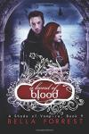 A Shade of Vampire 09: A Bond of Blood