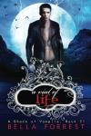 A Shade of Vampire 21: A Vial of Life