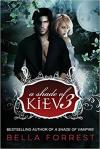 A Shade of Kiev Trilogy 03