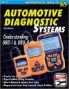 Automotive Diagnostic Systems: Understanding OBD-I/OBD-II