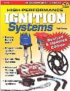 High-Performance Ignition Systems: Design/Build/Install