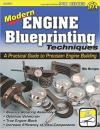 Modern Engine Blueprinting Techniques: Precision Engine Building