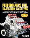 Performance Fuel Injection Systems: Overview of OEM Systems