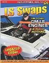 LS Swaps: How to Swap GM LS Engines