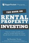 Book on Rental Property Investing: How to Create Wealth