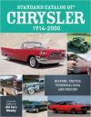 Standard Catalog of Chrysler (1914-2000)