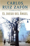 Juego del Angel (The Angel's Game)