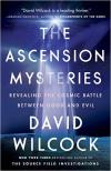 Ascension Mysteries: Cosmic Battle Between Good & Evil
